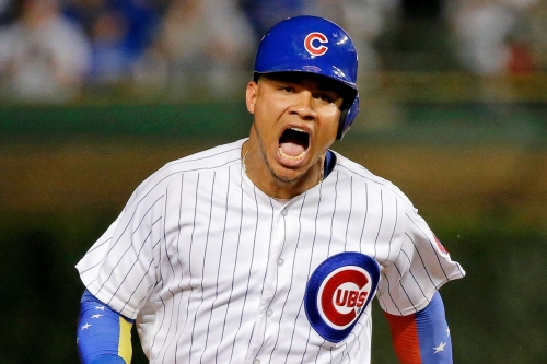 Chicago Cubs vs. Chicago White Sox preview, Monday 7/24, 1:20 CT