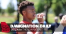 Georgia football podcast: 3 reasons to be concerned about 5-star QB Justin Fields