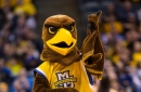 Marquette Women's Basketball Offers A Scholarship To 2020 Forward Whitney Sollom