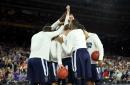 Villanova announces men's and women's basketball double-header in Allentown