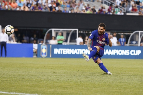 Real Madrid vs. Barcelona bring El Clasico to Miami: Time, TV channel, how to watch live stream online