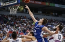 Jan Vesely won EuroLeague, but will it lead to an NBA return?