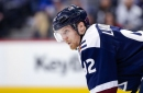 The Most Overpaid and Underpaid Players on the Colorado Avalanche