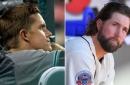 Preview: D-backs vs. Braves, 6 p.m., FOX Sports Arizona
