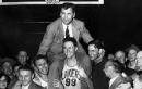 John Kundla, Hall of Fame Lakers coach, dead at 101