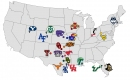 Big 12 player survey: Most want expansion, with this team overwhelming favorite to add