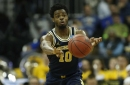 Derrick Walton, Jr. signs a two-way deal with Miami Heat