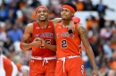 Oregon State Basketball Draws St. John's In 2017 Advocare Invitational Bracket