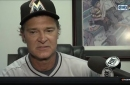 Don Mattingly: Big G is playing well on both sides of the field