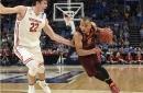 Virginia Tech Basketball Non-Con Thoughts