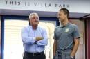 Forget the banter: Villa's summer recruitment a smart gamble