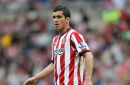 Whatever happened to... Paraguayan midfielder Cristian Riveros?
