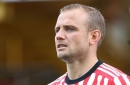How is Simon Grayson changing Sunderland? Lee Cattermole reveals manager's message