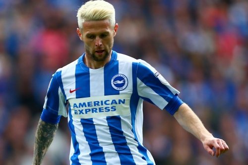 Scouting Reports: Oliver Norwood, Cameron Jerome, and Sheyi Ojo