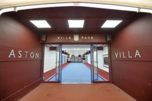 Aston Villa vs Watford: A ticket update ahead of Graham Taylor tribute friendly