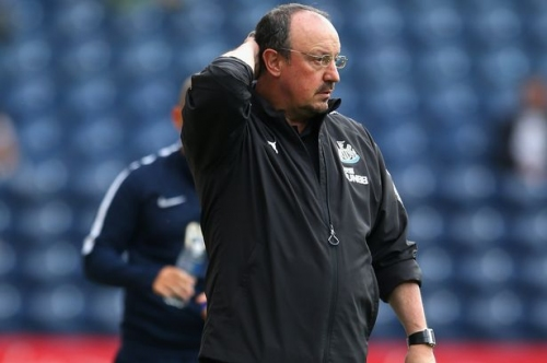 Newcastle United's big deals should still be to come - and loan market remains a possibility