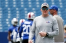 Will defensive depth be an issue for the Buffalo Bills?