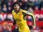 Arsenal 'begin talks to sell Mohamed Elneny'