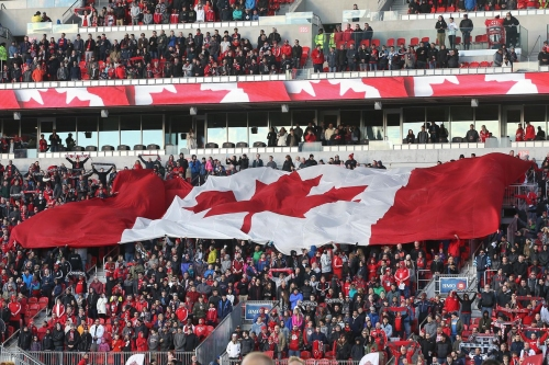 Canadian Premier League: What we know so far about CPL soccer