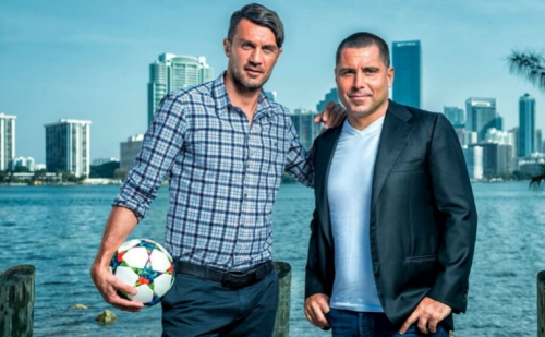 Report: MLS rejected $4 billion rights deal involving pro/rel from Miami FC owner
