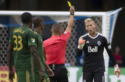 Soccer Made in Portland podcast: Will the Timbers and Thorns make playoffs?