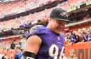 Three Baltimore Ravens who will surprise you in the 2017-2018 season
