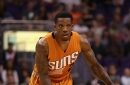 Sounds like Eric Bledsoe wants to live, not work in Phoenix