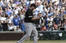 White Sox regain feeling after beating Cubs