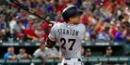 4 MLB FanDuel Studs to Target on 7/25/17