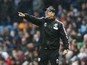 West Bromwich Albion show interest in Dinamo Zagreb defender Filip Benkovic?