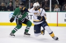 How do the Stars Stack Up Against the 2017-2018 Central Division