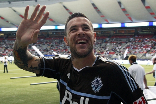 Is There a Plan?: An Analysis of Whitecaps DPs