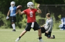 Detroit Lions training camp preview: Time to lock in with Matthew Stafford?