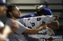 Clayton Kershaw's injury shouldn't derail the Dodgers' World Series aspirations
