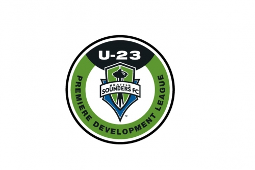 Canada ruins playoff plan for U23 Sounders