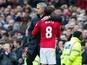 Manchester United handed Juan Mata, Ander Herrera fitness boost