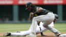 Chris Mueller: Josh Bell's emergence means Pirates have finally found a first baseman