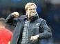 Jurgen Klopp: 'Everton have done good business'