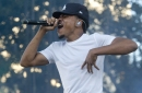Single-day and two-day passes for Night N Day featuring Kendrick Lamar, Chance the Rapper and Travis Scott go on sale Friday