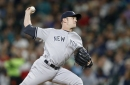 How David Robertson is different in this Yankees stint