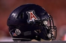 Arizona football recruiting SitRep: A look at the Wildcats' defensive back targets