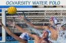 Vanguard boys water polo team earns revenge, strikes gold at Junior Olympics