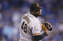 How Pablo Sandoval fared in first game with Sacramento