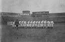 Sox Century: July 25, 1917