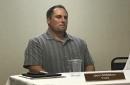 Lakewood Village Board votes to censure Trustee Jason McMahon