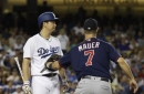 Dodgers first to win 70 games with 6-2 victory over Twins (Jul 25, 2017)