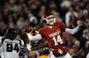 2017 Oklahoma Sooners Football Countdown To Kickoff | 39 Days!