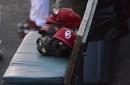 Oklahoma Sooners Baseball: Keeping up with the 2017 MLB draftees