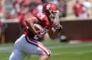 Oklahoma Sooners Football: The potential for a backfield by committee