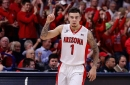 Arizona basketball: Gabe York to sign in Germany with Medi Bayreuth, per report